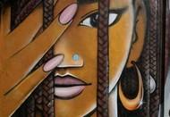 La Sénégalaise à Ferney Voltaire, Pays de Gex : Coiffures africaines, extensions, tresses, onglerie