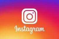 La Sénégalaise est sur Instagram !!