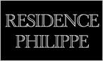 Résidence PHILIPPE : Location appartements et studios meublés Pays de Gex