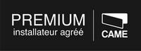 Jean-Philippe GENIEYZ : artisan électricien Pays de Gex installateur agréé Premium CAME