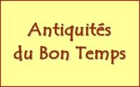 Antiquités du Bon Temps : Nouveau magasin à CESSY situé à l'entrée de Gex lieu dit le Martinet