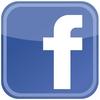 Harmonia Nova sur Facebook