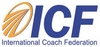 ICF International Coaching Federation