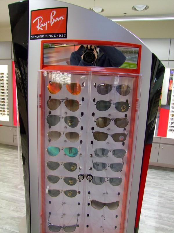 6b4522e4e83 VAL D OPTIQUE - opticien optique lunettes Pays de Gex - Autres ...