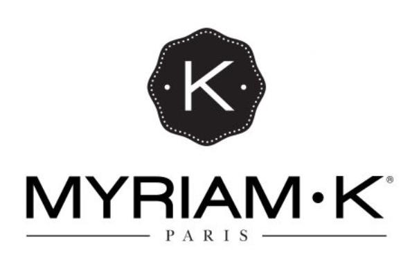 Lissage Français MYRIAM K