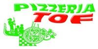 Pizzas TOF : Le spécialiste des pizzas à emporter du Pays de Gex (Gex et Divonne les Bains)