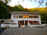 Auberge Restaurant du Vieux Bois - Divonne les Bains - Pays de Gex