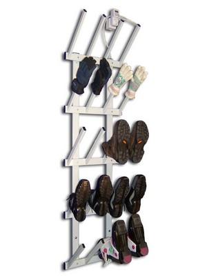 armoire seche chaussure