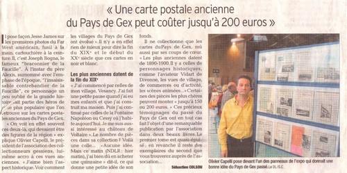 ACG : Presse 2