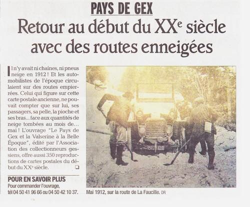 ACG : Presse 4