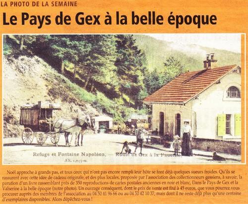 ACG : Presse 3