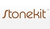 STONEKIT